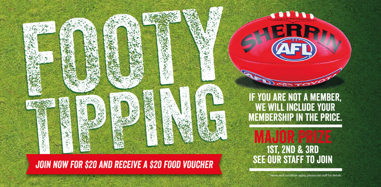 FOOTY-TIPPING-BANNER