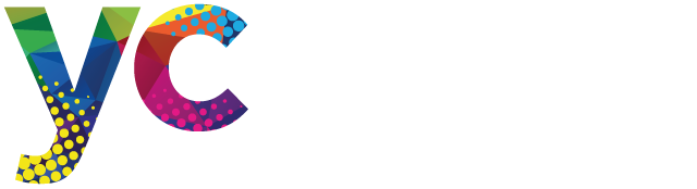 Yarraville Club – Entertainment, Comedy, Food and Beverage, Comedy