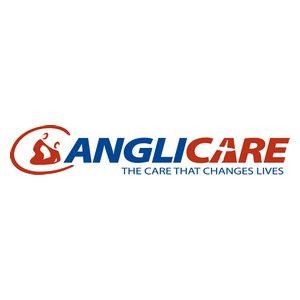 anglicare_logo