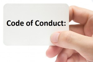 code-of-conduct-300x200